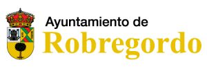 Robregordo