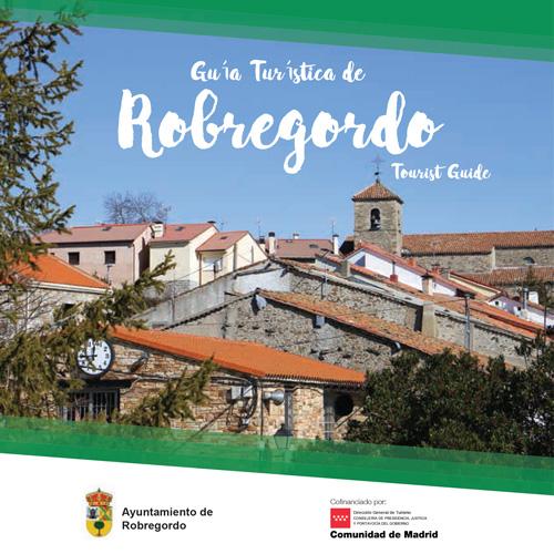 Guia-Turistica-desplegable-ROBREGORDO